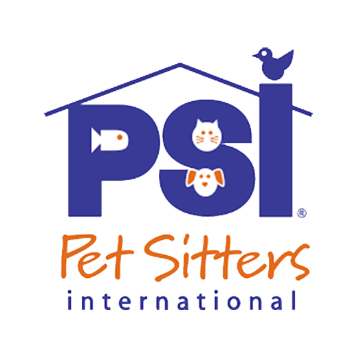 Pet Sitters International